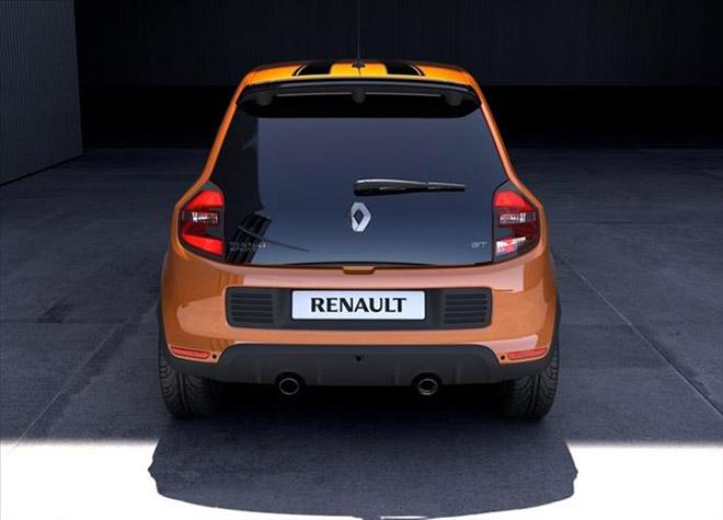 Renault-Twingo_GT-2017-9