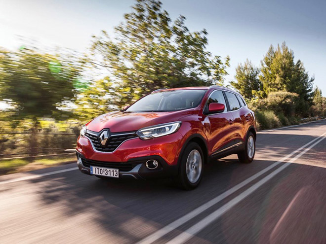 Renault_Kadjar_FirstDrive2016-(10)