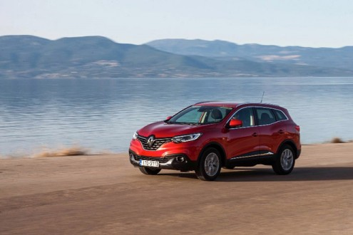 Renault_Kadjar_FirstDrive2016-(2)