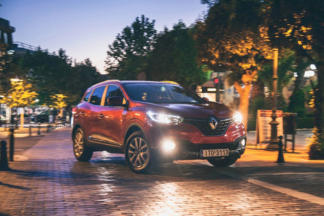 Renault_Kadjar_FirstDrive2016-(8)