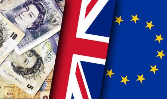 brexit-658338