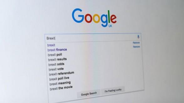 brexitgoogle