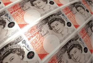 british-pound-GBP-exchange-rates