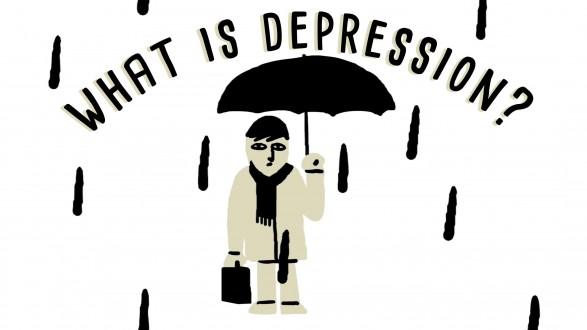 ___depress
