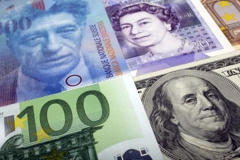 euro-pounds