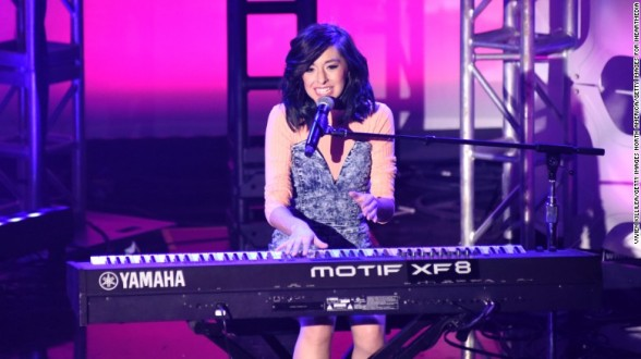 grimmie1