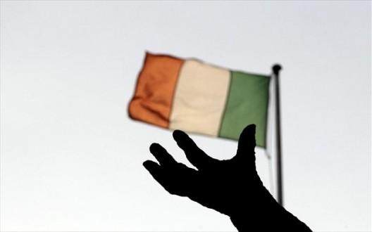 irlandikadiavatiria