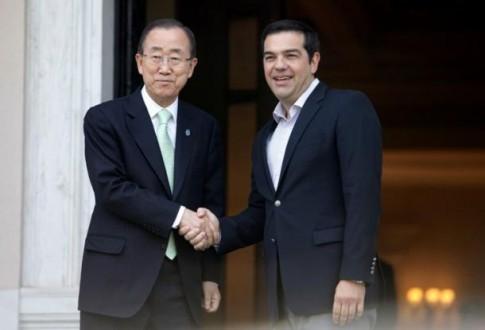 moun-tsipras