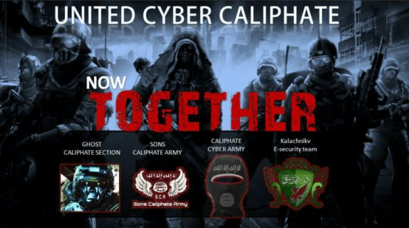 new-isis-kill-list-targeting-over-8000-people-released-by-united-cyber-caliphate