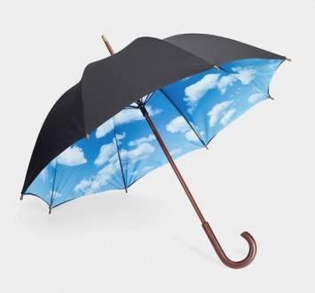 ombrela
