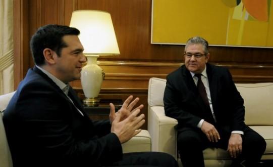 tsipras-koutsooubas