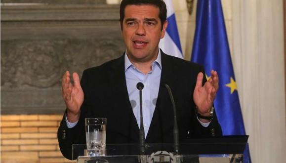 tsipras1
