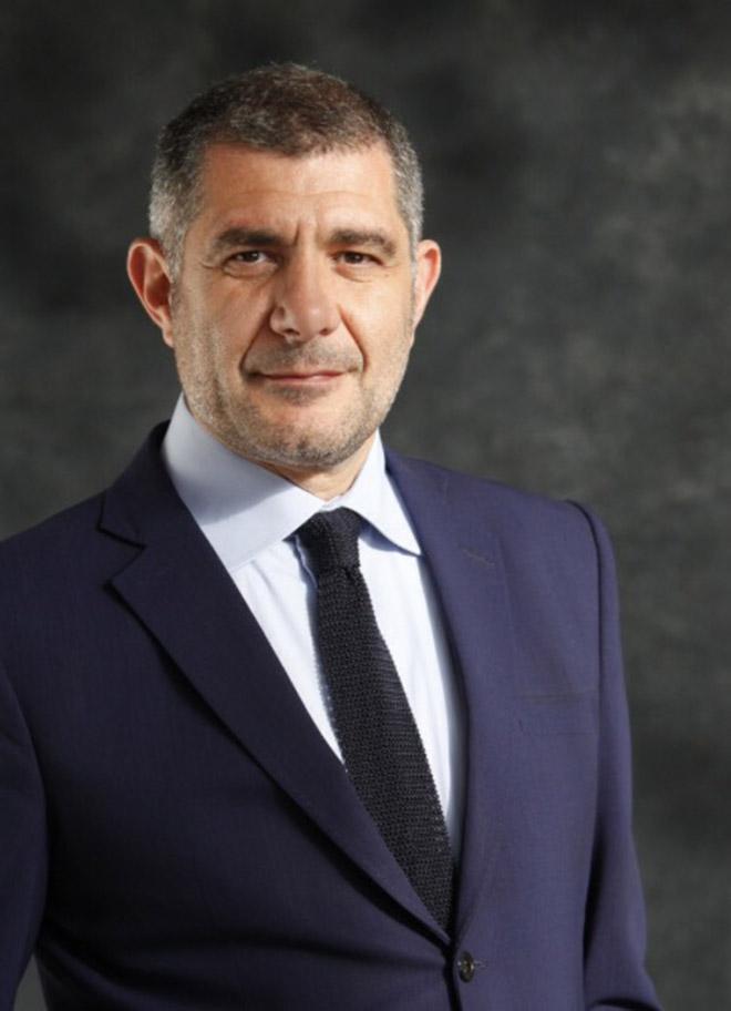 xristopoulos