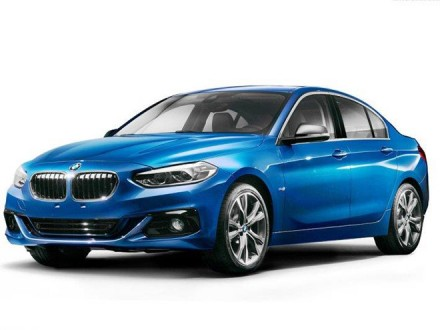 BMW-1-Series_Sedan_Top