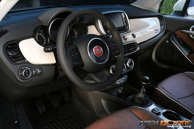 Fiat_500X_MultiJet1300cc_Driven-2016-(12)
