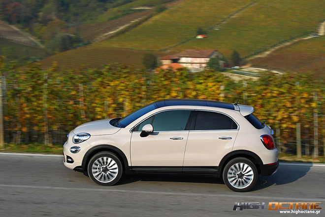Fiat_500X_MultiJet1300cc_Driven-2016-(13)