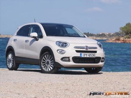 Fiat_500X_MultiJet1300cc_Driven-2016-(6)_Top