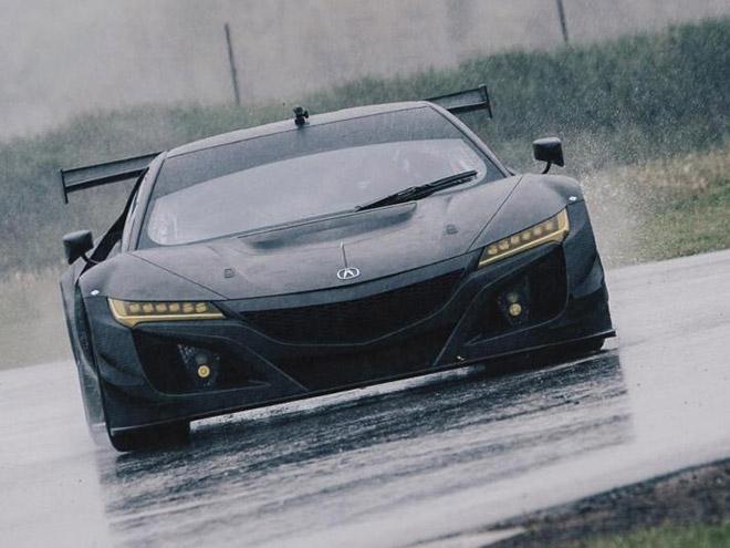 Honda-NSX-GT3_FShots-(2)