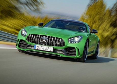 Mercedes-Benz-AMG_GT_R-2016_News-(1)