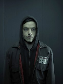Mr-Robot-S2-OTE-TV