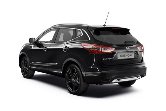 Nissan_Qashqai_Black_Edition-(1)