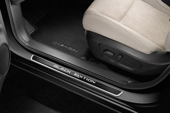 Nissan_Qashqai_Black_Edition-(2)