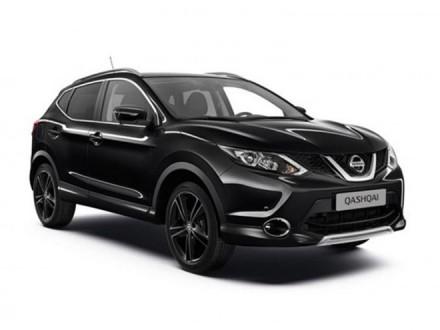 Nissan_Qashqai_Black_Edition-(3)