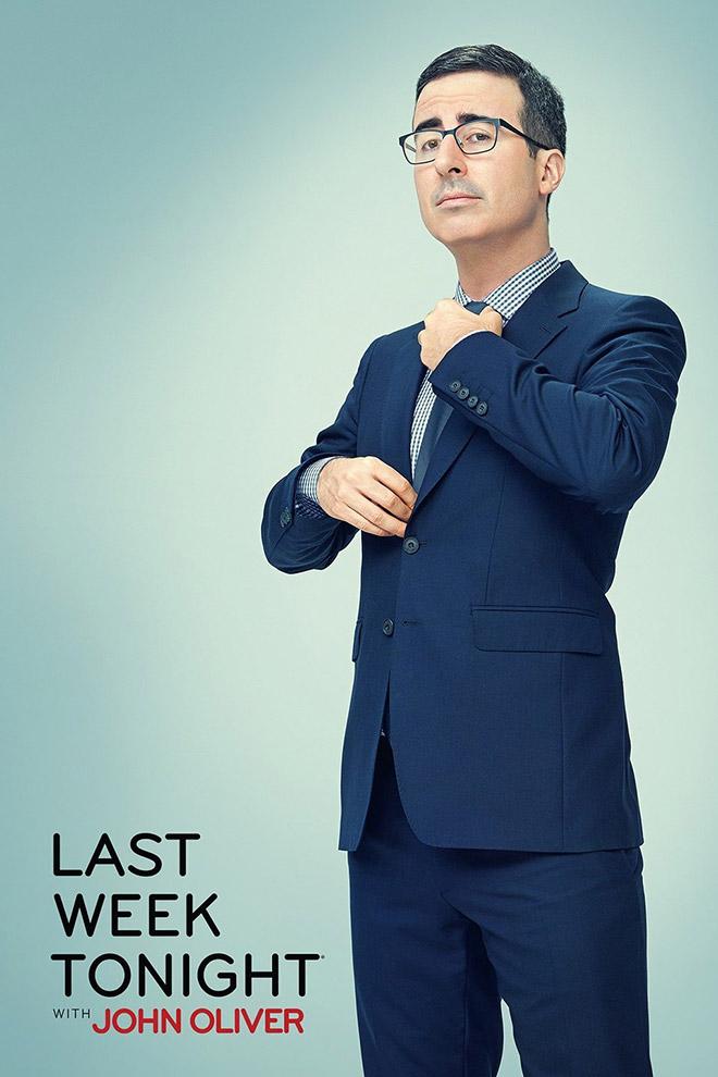 OTE-TV-Last-Week-Tonight-(002)