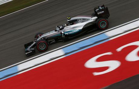 Rosberg-Ger16-a