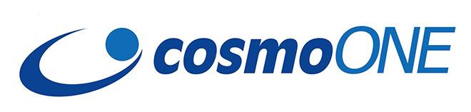 cosmoONE_logo
