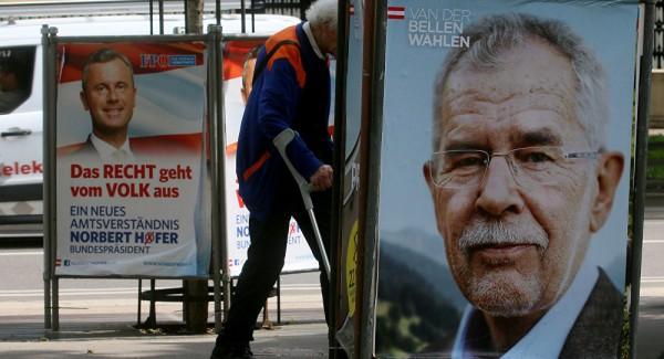 elections-austria