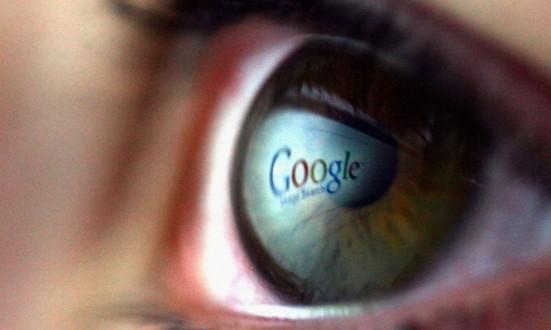 googledeepming