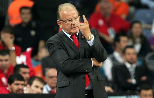 ????  ??`- û??J? ????(r??E`2011-2012 ??K ?? IVKOVIC  CSKA - OLYMPIAKOS FINAL(EUROLEAGUE 2011-2012 FOUR)