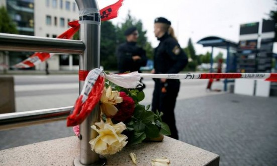 munich_attack