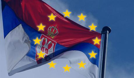 serbia-eu