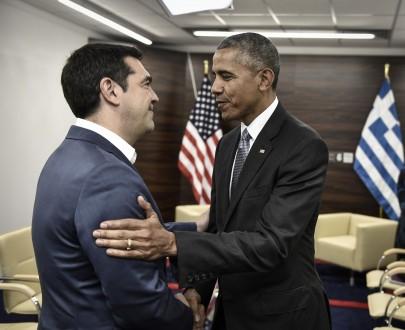 tsipras-barack