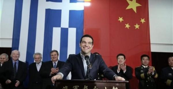 tsipras-china
