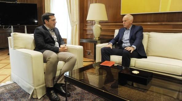 tsipras-gap