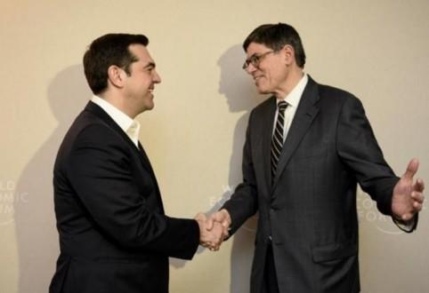 tsipras-jack
