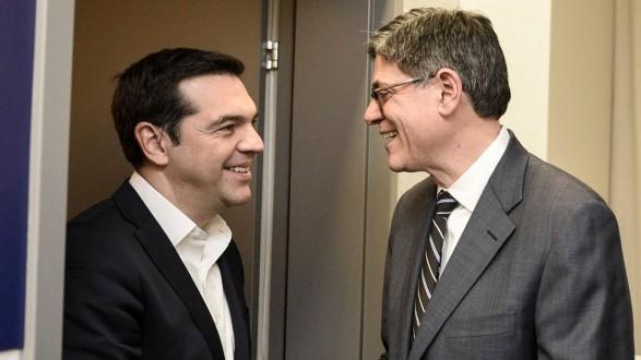 tsipras-jack-lew