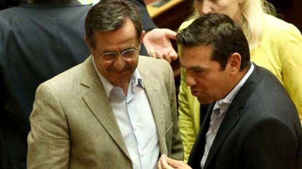 tsipras-nikolo