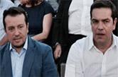 tsipras-pappas3