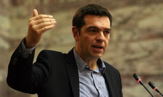 tsipras-syntagmatiki