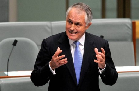 turnbull-456x300