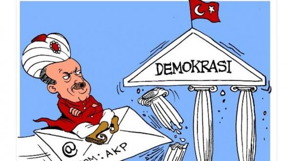wikileaks-erdogan