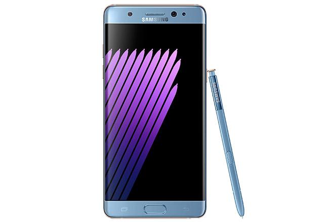 COSMOTE-GERMANOS-Samsung-Galaxy-Note-7