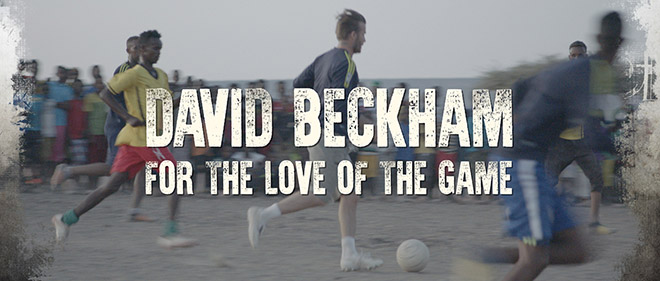 David-Beckham---For-the-Love-of-the-Game