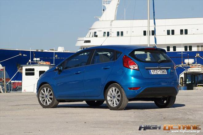 Ford_Fiesta_TDCi_Driven2016-(11)