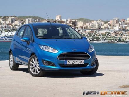 Ford_Fiesta_TDCi_Driven2016