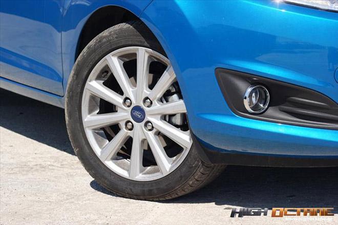 Ford_Fiesta_TDCi_Driven2016-(6)